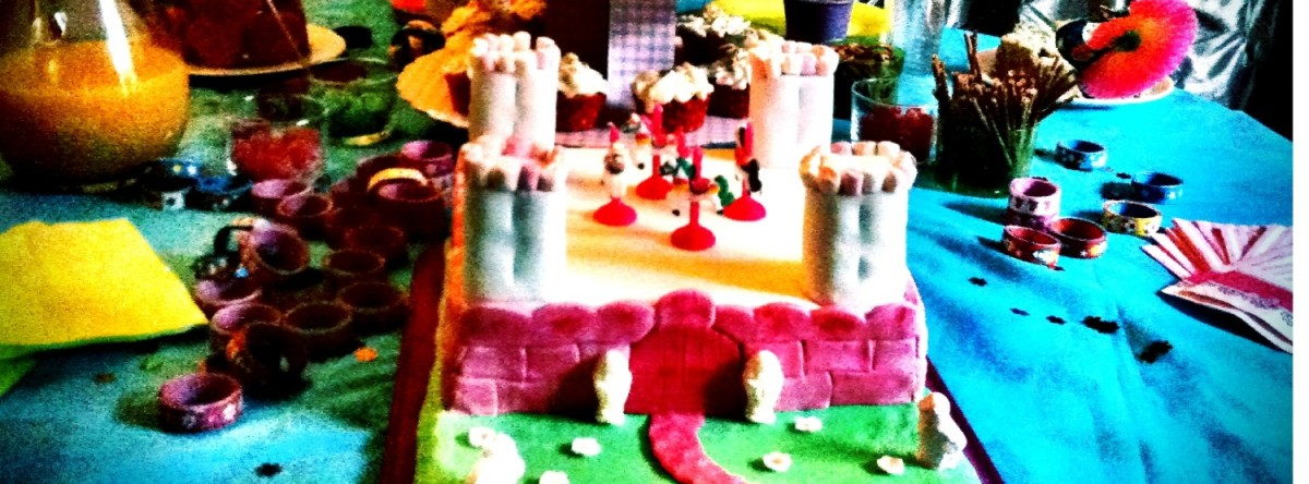 cropped-torta-4-anni-chiara2.jpg